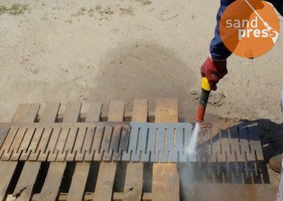 Sandpress_0023