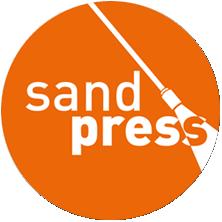 Sandpress
